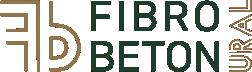 Фибробетон